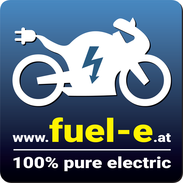 FUn ELectricbike-Eller